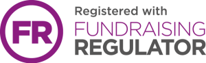 Fundraising Reculator